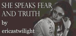 shespeaksfearandtruth banner