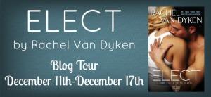 Blog Tour banner[3]