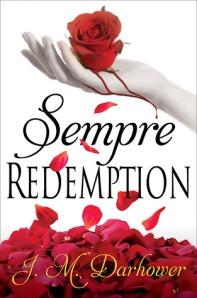 COVER - Sempre Redemption