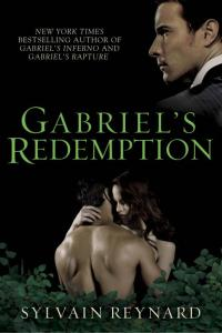gabriels-redemption-official-cover