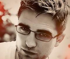 BW glasses