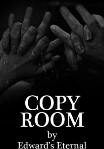 CopyRoom banner