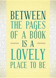 book quote 4