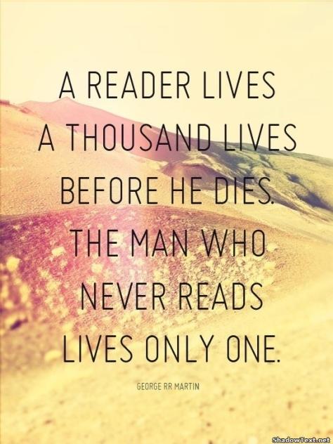 reading quote 3