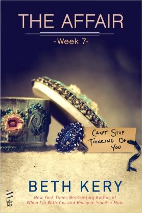 Affair_Week7