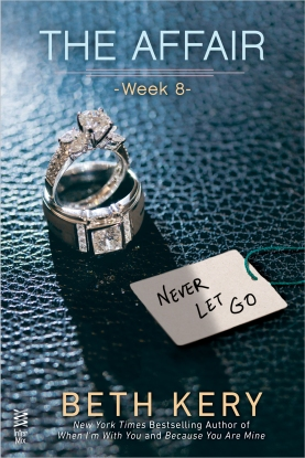 Affair_Week8