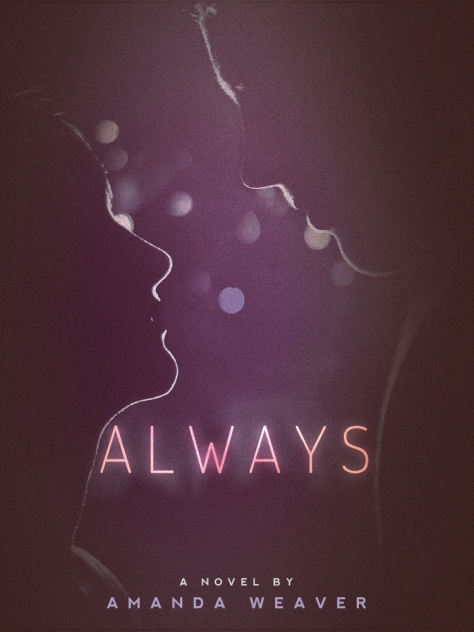 Always-Cover1