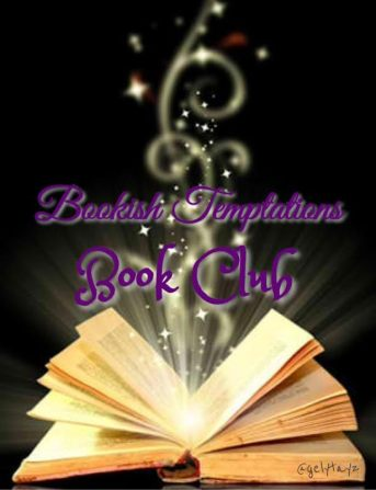 bookclubpurple