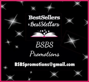 BSBS Promotions Button