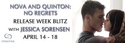 Nova-and-Quinton-Release-Week-Blitz