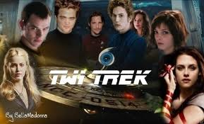 TwilTrek banner