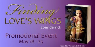 http://www.wordsmithpublicity.com/2014/04/tour-promotional-event-finding-loves.html