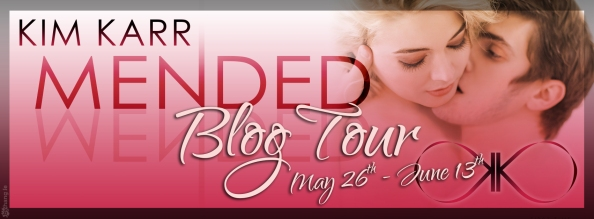 a KK-blog-tour-banner