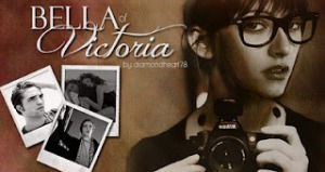 bellaofvictoria-banner