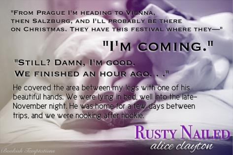 Rustyb Nailed15