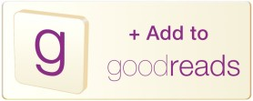 a goodreads button