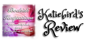 Katiebird's review