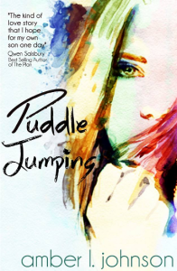 Puddle-Jumping-by-Amber-L-Johnson