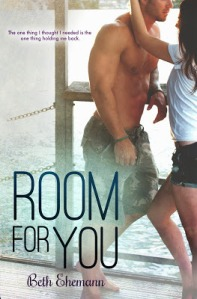 room-for-you-cover