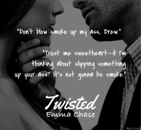 Twisted1