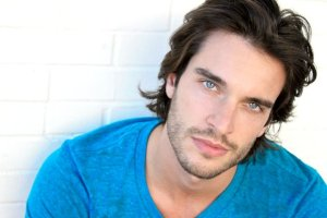 Daniel Ditomasso is my Samuel