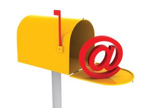 e_mailbox