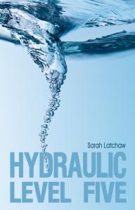HydraulicCover-HL5-2