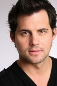 Kristoffer Polaha is my Naz