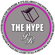 The Hype Banner