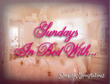 a sundays in bed with