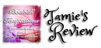 a tamie's review tag