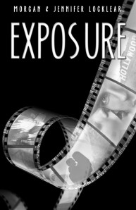 Exposure Cover Final 2