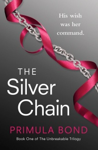 The_Silver_Chain cover