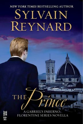 a prince