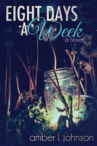 Eight Days a Week cover