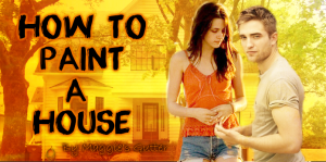 Banner by @becsishere