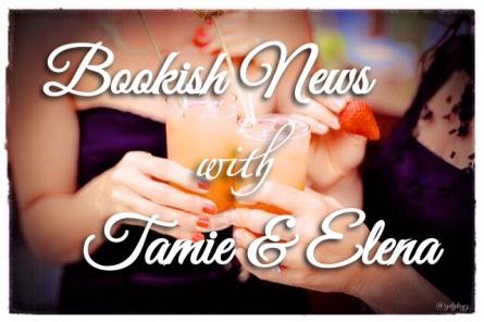 a-book-news2