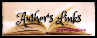 Author's Links