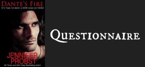 DF_Banner_Questionnaire