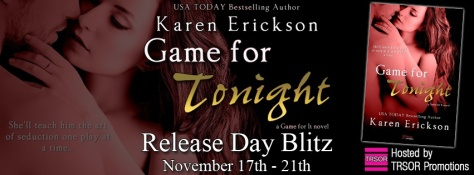 game for tonight-release blitz (1)