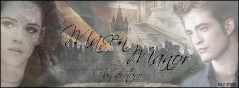Masen Manor