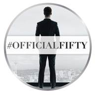 #official fifty