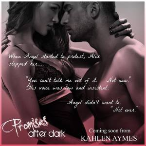 promises after dark teaser 3