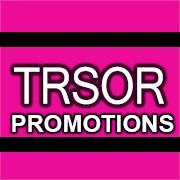 promo TRSOR
