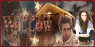 WillowBanner