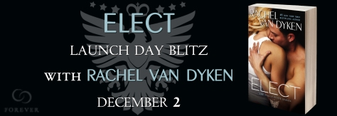 Elect-Launch-Day-Blitz