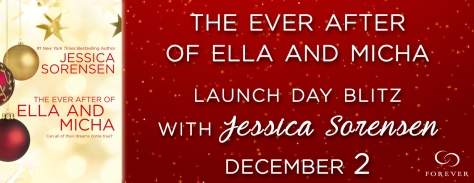 Ever-After-of-Ella-&-Micha-Launch-Day-Blitz