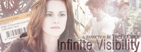 InfiniteVisibilityBanner