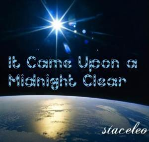 IT-CAME-UPON-A-MIDNIGHT-CLEAR