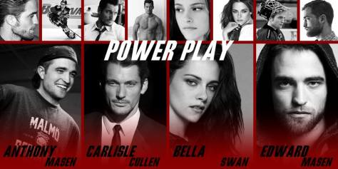 Power-Play-by-CaraNo-banner-of-characters-made-by-CaraNo